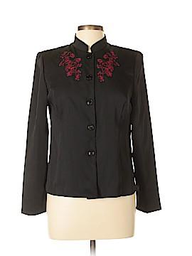 Courtenay Jacket Size 10