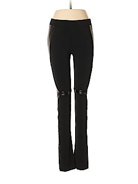 Ariella Casual Pants Size M