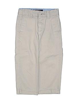 Tommy Hilfiger Khakis Size 3T