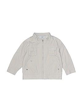 Baby! Jacket Size 12-18 mo
