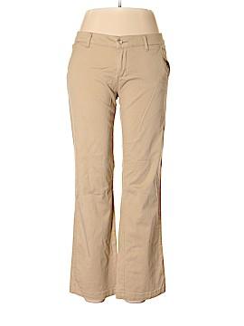 Aeropostale Khakis Size 10