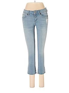 American Vintage Jeans Size 3