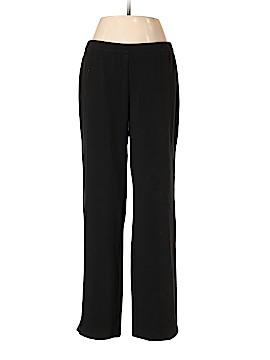 Preswick & Moore Sweatpants Size M (Petite)
