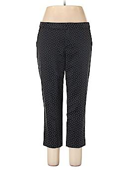 Banana Republic Factory Store Dress Pants Size 14 (Petite)