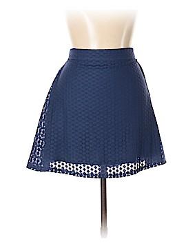 No Boundaries Casual Skirt Size 9