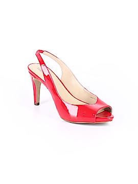 Ellen Tracy Heels Size 8