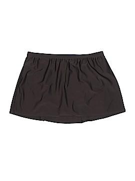 Christina Swimsuit Bottoms Size 14