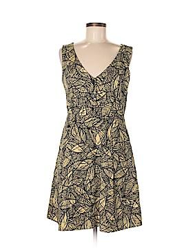 Weston Wear Casual Dress Size 8
