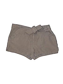 Jolt Khaki Shorts Size 7