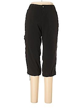 Eddie Bauer Active Pants Size 13