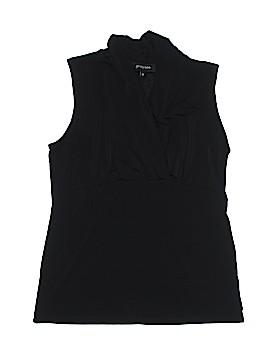 Grayson Sleeveless Top Size M