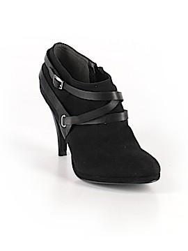 Fergalicious Heels Size 8