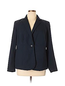 Jones New York Collection Blazer Size 16