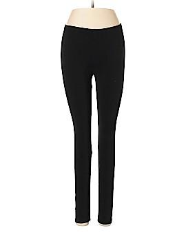 Eileen Fisher Leggings Size P