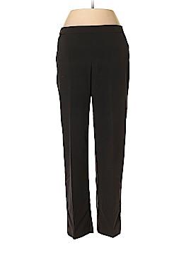 Sag Harbor Dress Pants Size 8