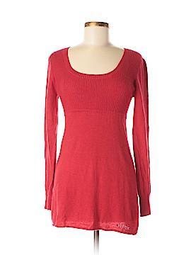Vertigo Paris Pullover Sweater Size M