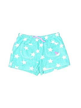 Mini Boden Shorts Size 5