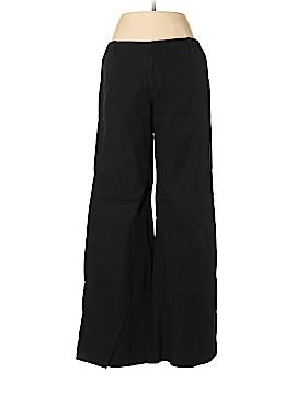 Soda Blu Khakis Size M