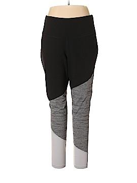 Old Navy Active Pants Size XXL
