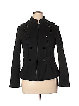 Steve Madden Jacket Size XL