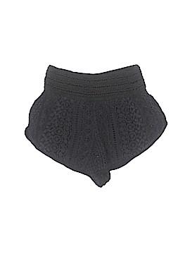 Angie Shorts Size 0