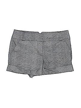 Harve Benard Shorts Size 10