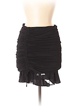 IRO Formal Skirt Size 36 (FR)