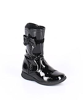 Rachel Shoes Boots Size 6