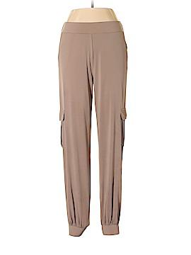 Lisa Rinna Cargo Pants Size XXS
