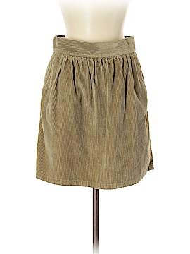 Steven Alan Casual Skirt Size 8