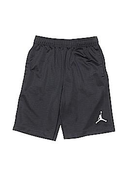 Air Jordan Athletic Shorts Size 6 - 7