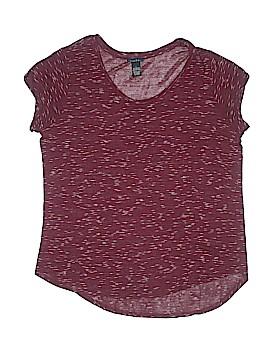 Rue21 Short Sleeve T-Shirt Size L