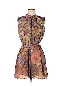 Hunter Bell Casual Dress Size XS