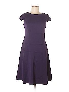 Lark & Ro Casual Dress Size 6