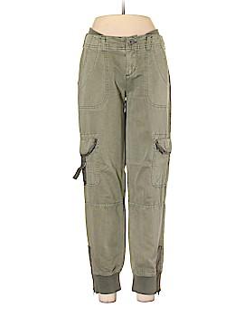 Marrakech Cargo Pants 25 Waist