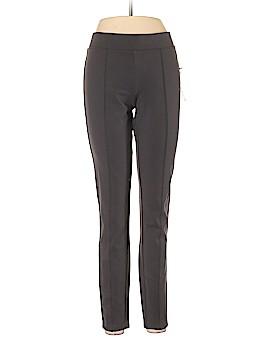 Stylus Leggings Size M