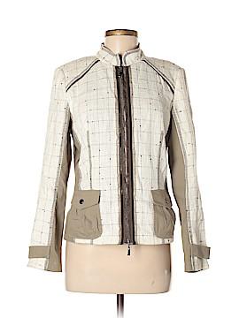 Basler Jacket Size 40 (FR)