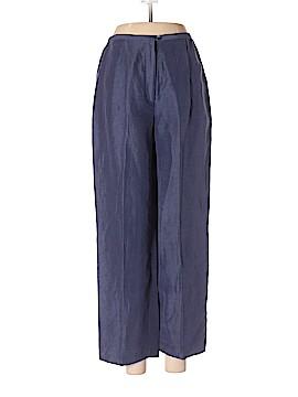 Eileen Fisher Dress Pants Size P (Petite)