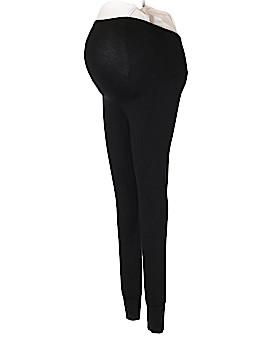 Mama Maternity Leggings Size M (Maternity)