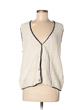 Woolrich Cardigan Size M