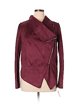 Vigoss Jacket Size 1X (Plus)
