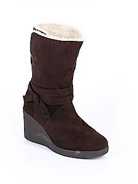 Apt. 9 Boots Size 8