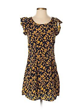 Vero Moda Casual Dress Size 36