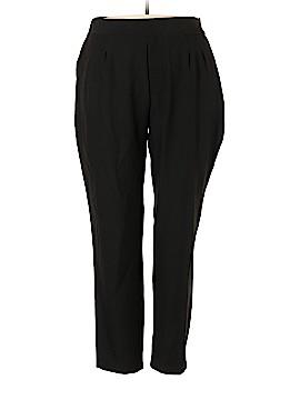 JunaRose Dress Pants Size 20 (Plus)