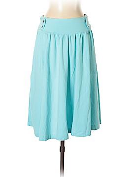 Jockey Casual Skirt Size S (Petite)