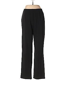 L.L.Bean Casual Pants Size M