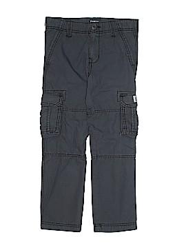 OshKosh B'gosh Cargo Pants Size 6