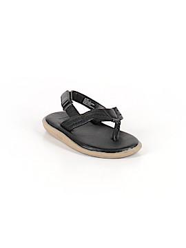 Gap Sandals Size 7 - 8 Kids