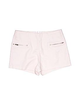 Bershka Shorts Size 4