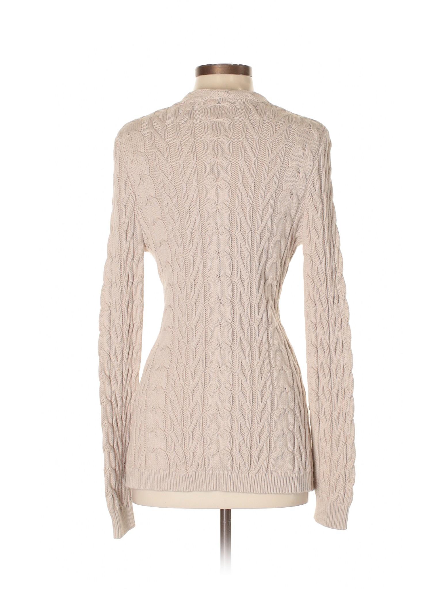 International Cardigan winter International Boutique Moda winter Moda Boutique Cardigan q1UwvPPS